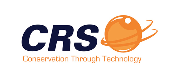 CRS-Logo-Template