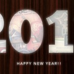 Rearview-Advertising-Happy-New-Year-2011