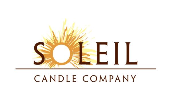 SoleilCandles-Logo-Template