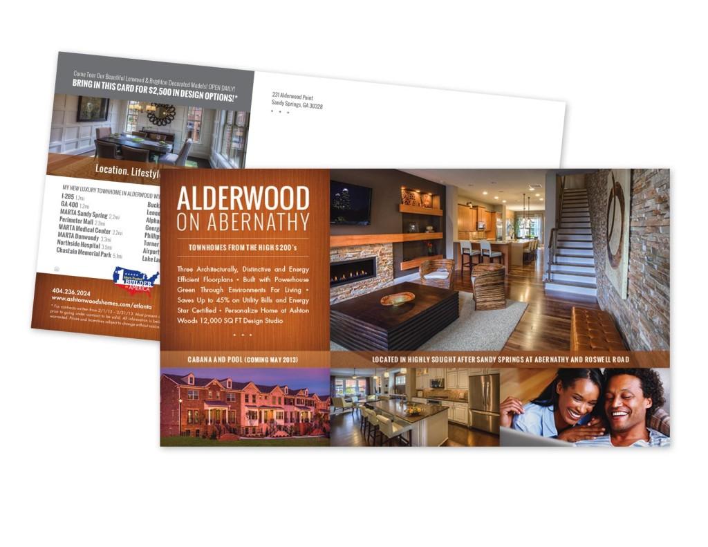 Alderwood_Mailer_Atlanta
