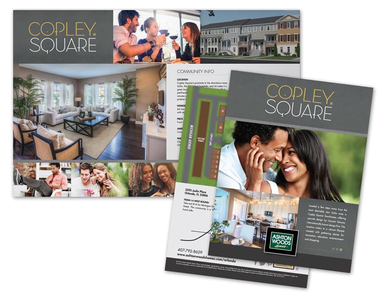 CopleySq_Brochure_web