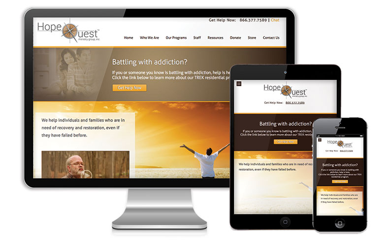 HopeQuest_Mobile&Web