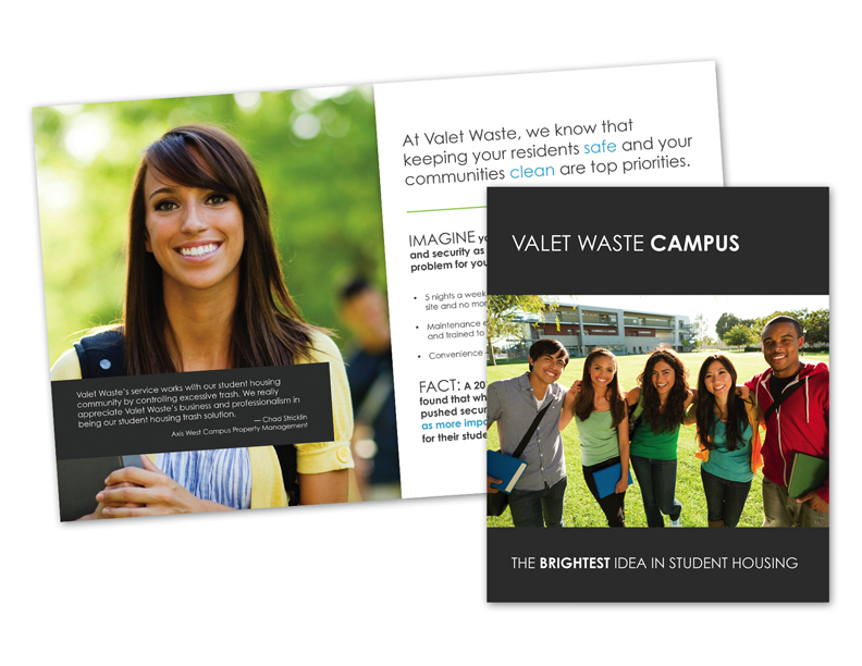 VW_StudentHousing_Brochure_web