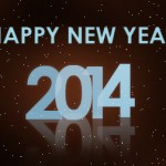 2014-blog-new-year