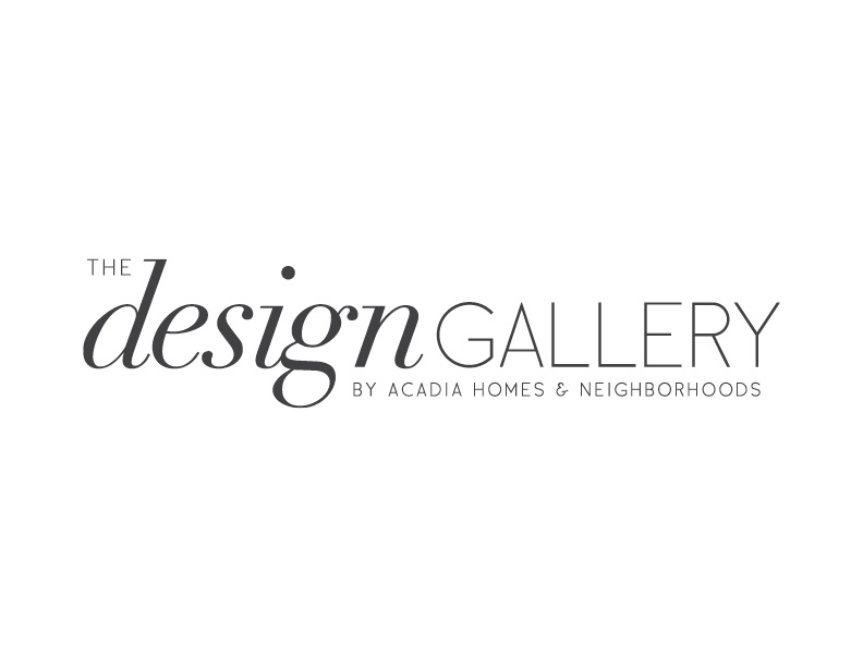 Acadia_DG_Logo_web