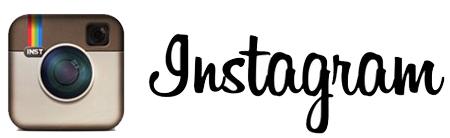 instagram-logo_zps99a8fedf