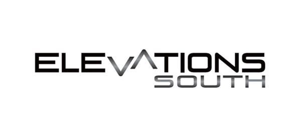ElevationSouth-Logo-Template