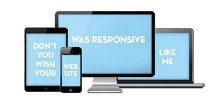 Responsive-Feature