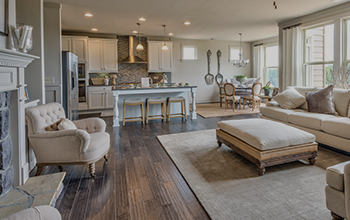 Rocklyn Homes Portfolio Image