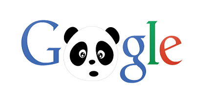 Google's Panda Demands Quality Press Releases – Huh?