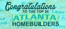 top-20-homebuilderfeature