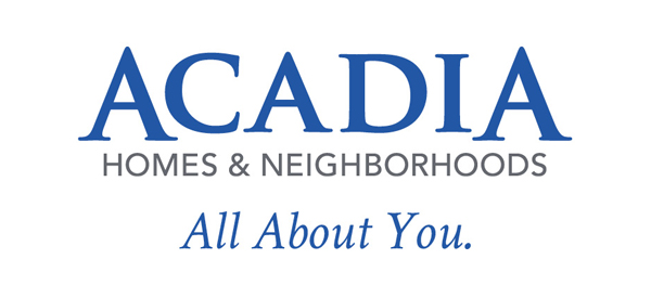 AcadiaHomes-Logo-Template