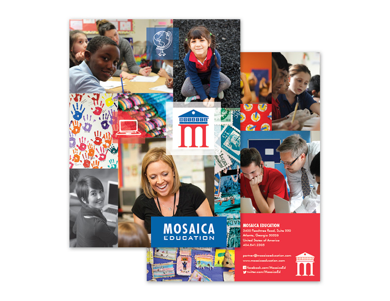 Mosaica_CorporateFolder