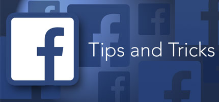 Make Your Facebook Page Better: 7 Tab Improvement Ideas & Tips
