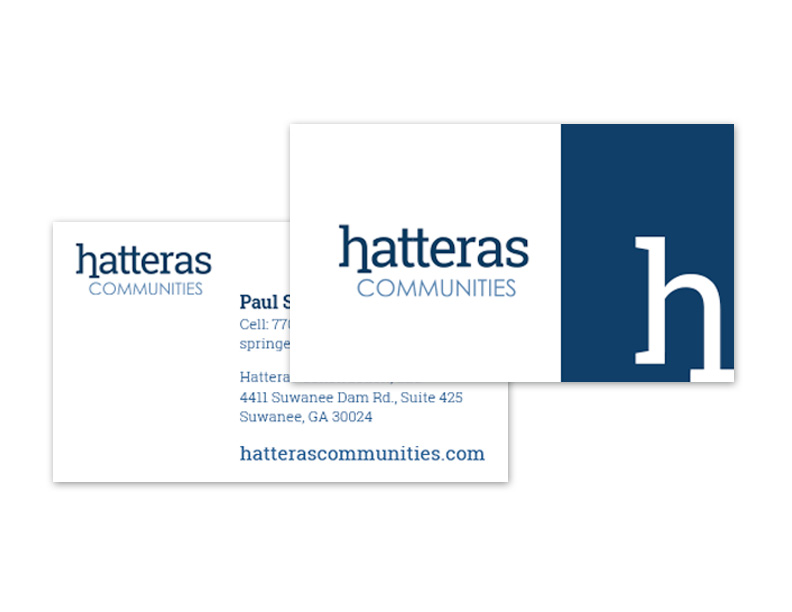 Hatteras_BusinessCards