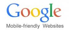 GoogleRVblog