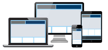 Google mobile friendly help? Mobilegeddon is April 21st