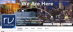 In Pursuit of Quality Content – Facebook Updates Algorithm