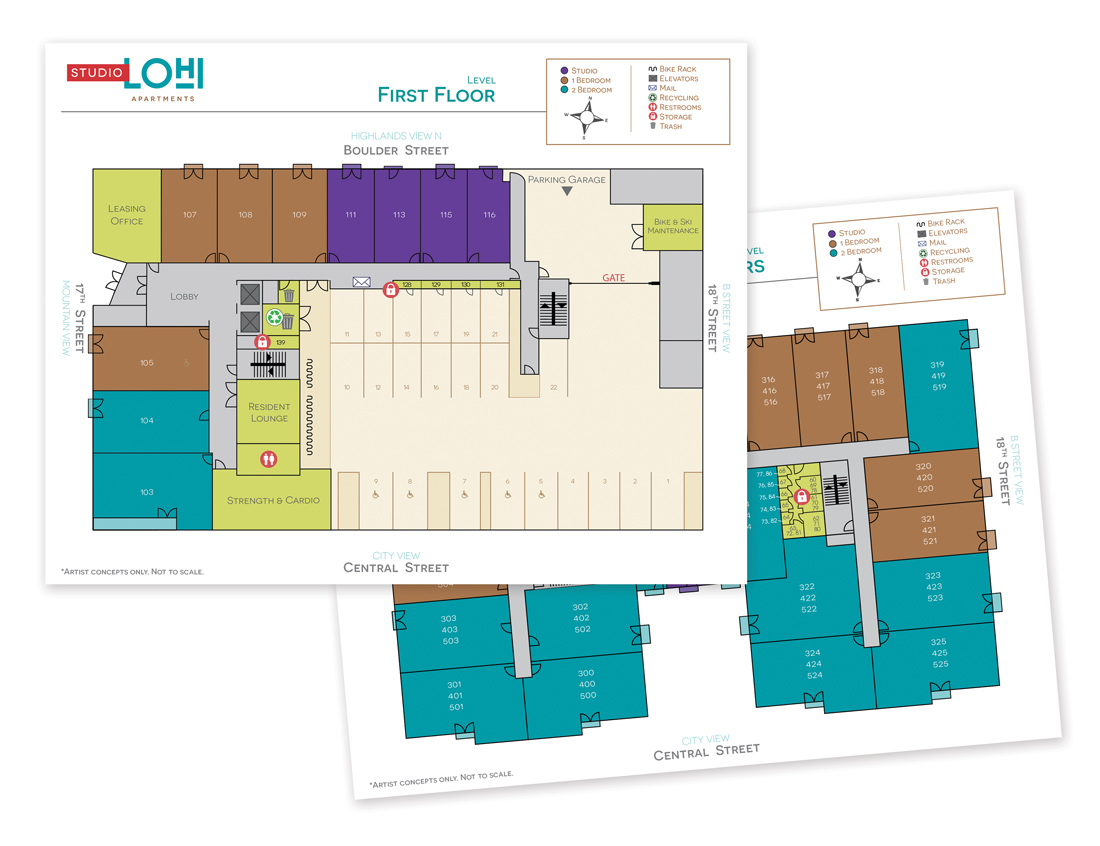 rearview-advertising-studio-lohi-site-map