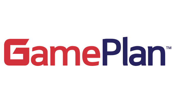 Game-Plan-Logo