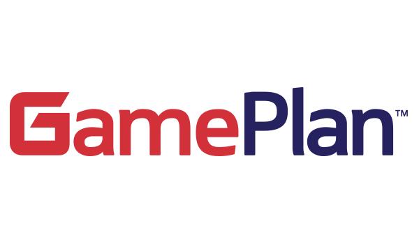 Game-Plan-Logo