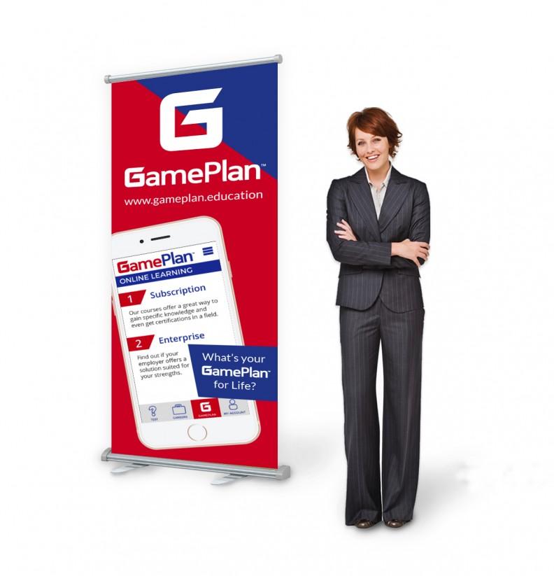 GamePlan_Banners