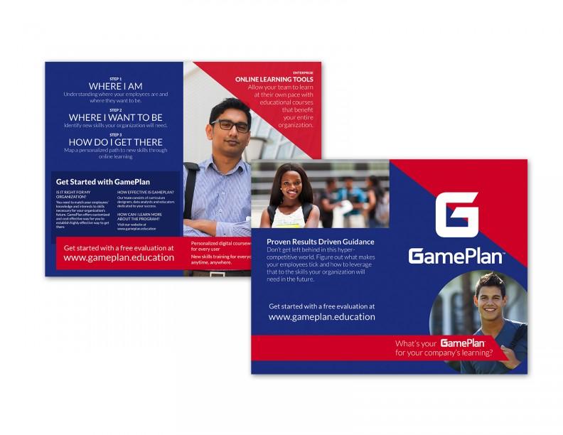 GamePlan_InfoBiFold