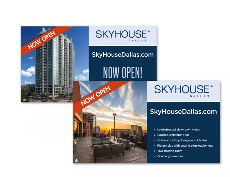 Skyhouse_Dallas