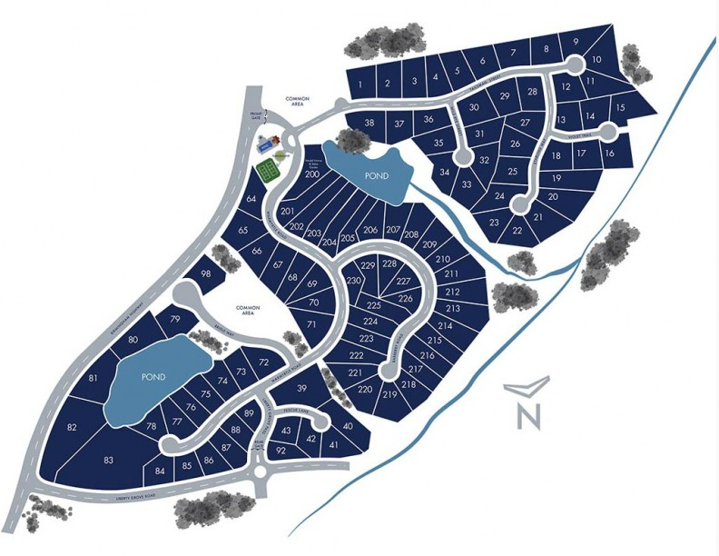 Blue-Valley-SitePlanopt