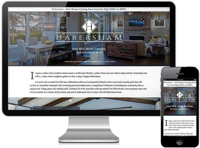 Habersham_Mobile&Web