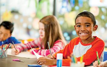 ACCEL Schools Portfolio Image