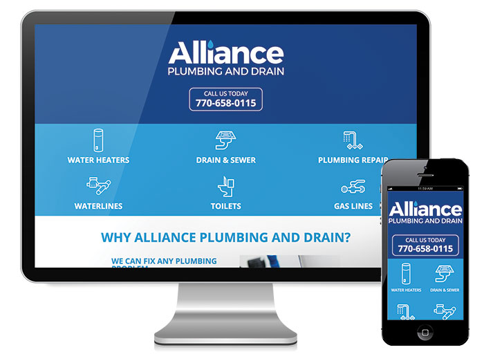 ALLIANCE-New-Website-Template