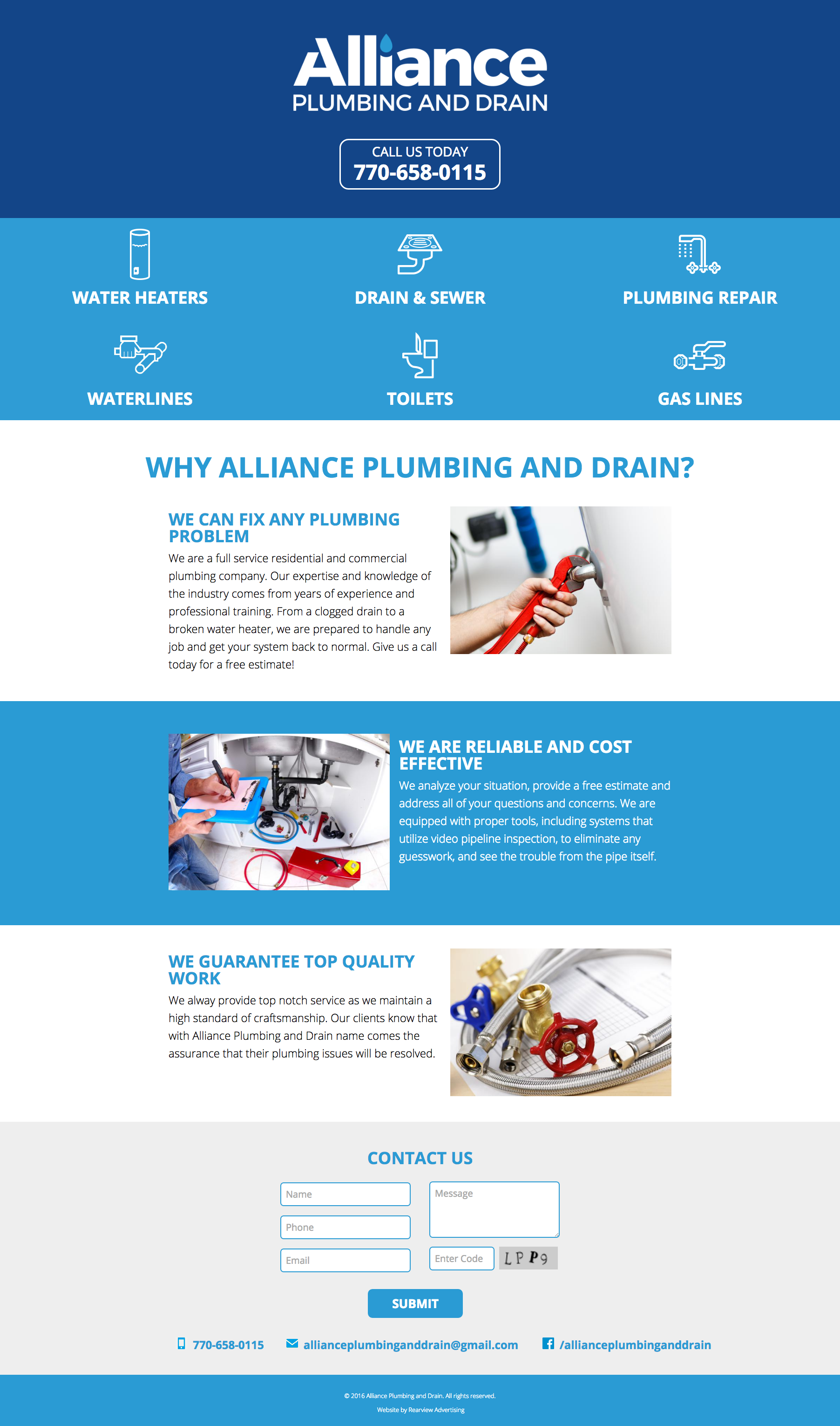 screencapture-allianceplumbinganddrain-1472662453857