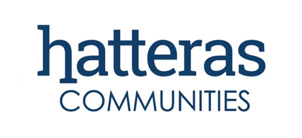 Hatteras-Logo-Template