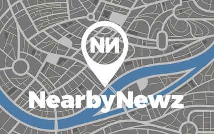 Nearby Newz