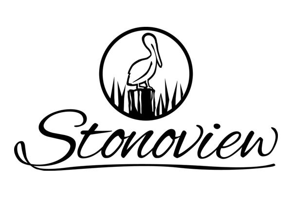 Stonoview-Logo-template