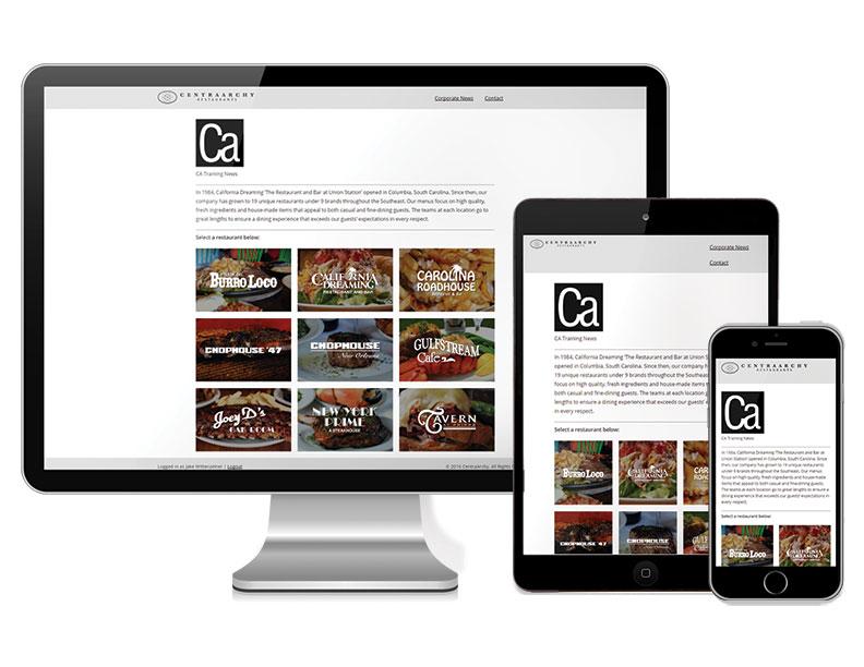 Template_Mobile&Web