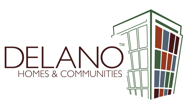 Delano-Communities-Logo
