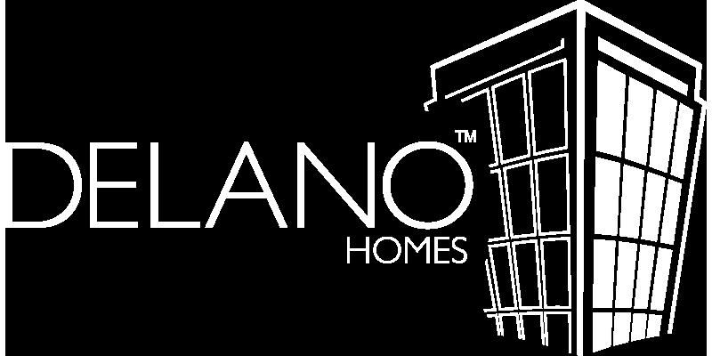 Delano Communities Logo Client Logo