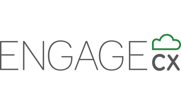 Engage-CX-Logo