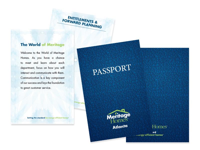 Meritage-Passport