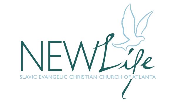 New-Life-Logo