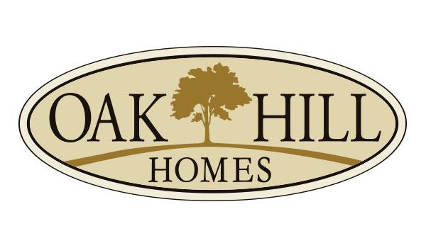 OakHill-Logo