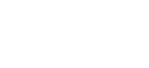 Tamra Wade and Partners Website Client Logo