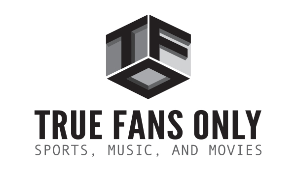 True-Fans-Only-Logo