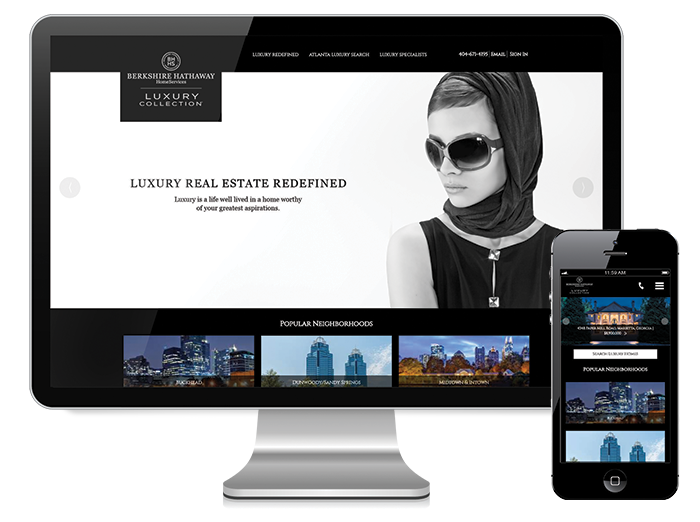 bhhs-luxury-collection-website-template