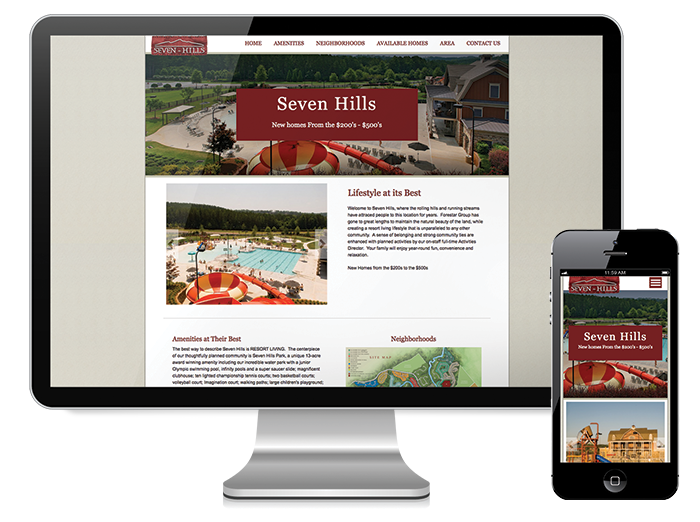 bhhs-seven-hills-website-template