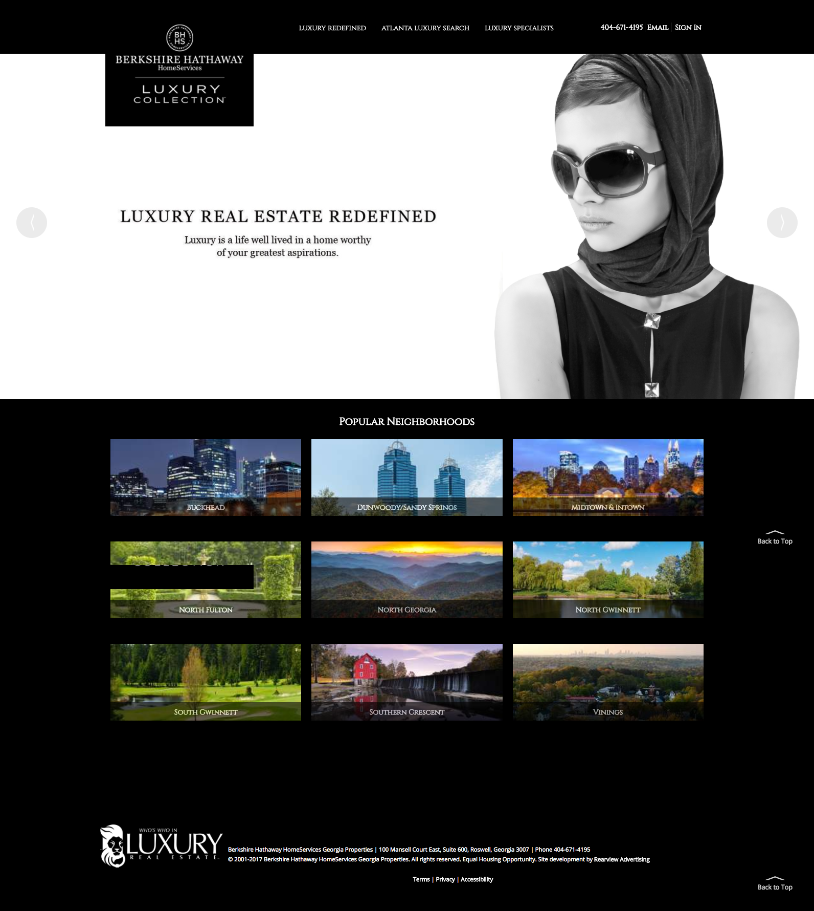 screencapture-luxuryredefined-1481825011595