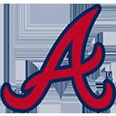 Atlanta Braves Slack Emoji