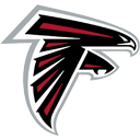 Atlanta Falcons Slack Emoji